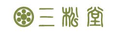 ロゴ 三松堂