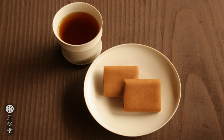 イメージ 飲み物 まめ茶 健康 ノンカフェイン