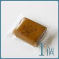 6月限定・笑小巻 和菓子 自宅用 1個